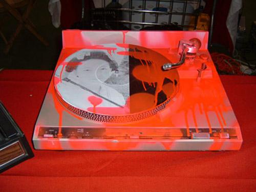 vinyl2_2.jpg