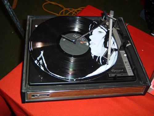 vinyl3_2.jpg