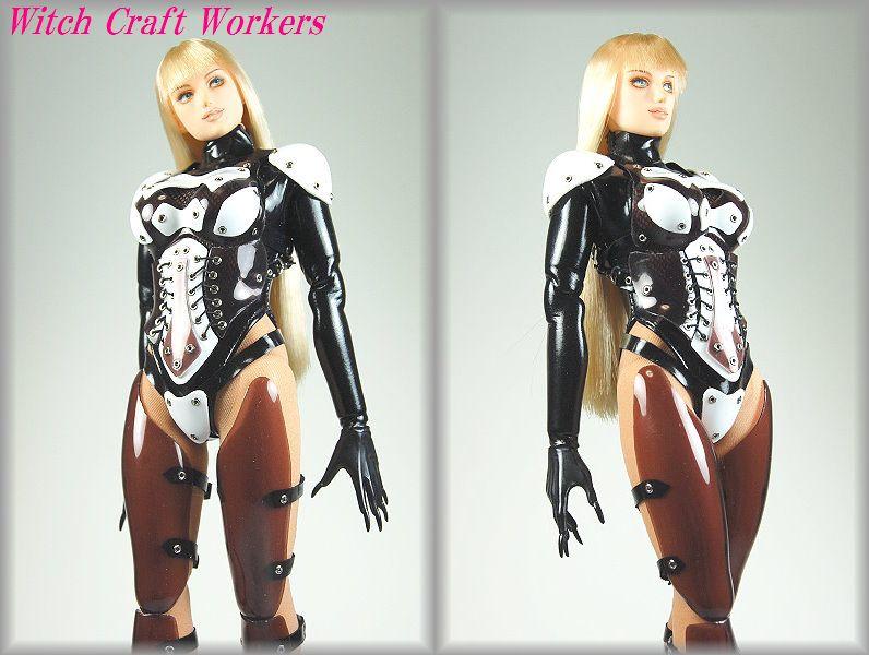 BDSM012no6.jpg