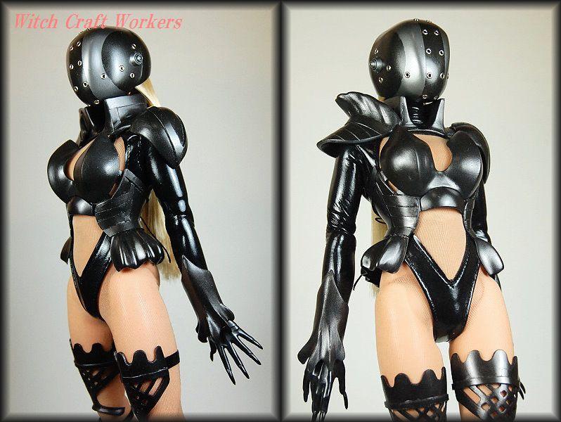 BDSM015no4.jpg