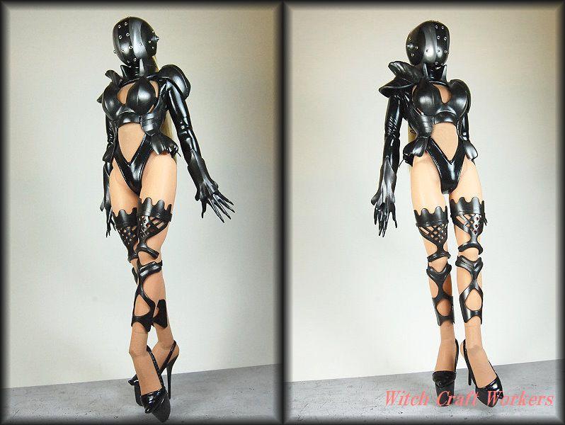 BDSM015no6.jpg