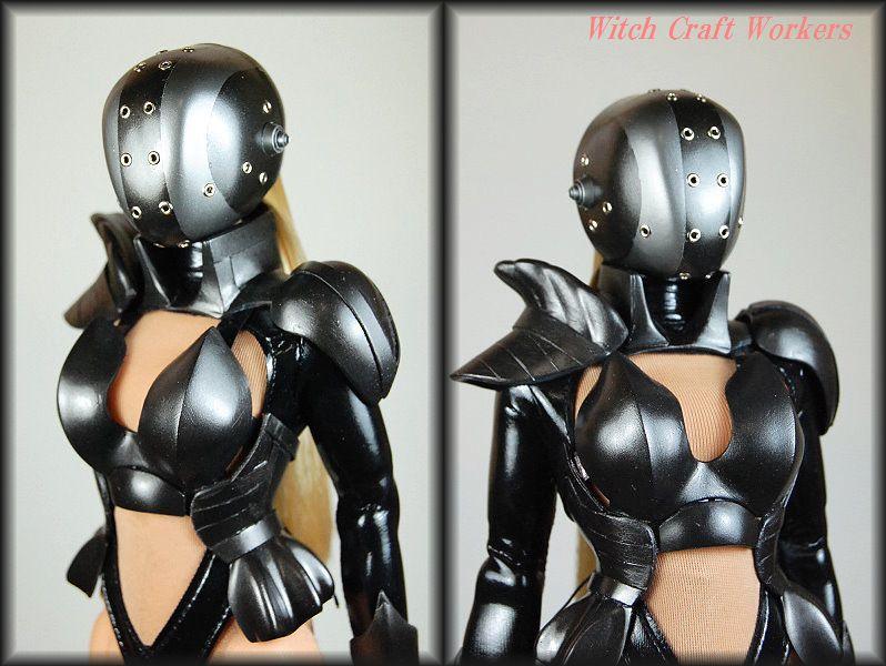BDSM015no8.jpg