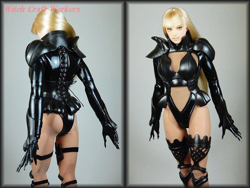 BDSM015no9.jpg