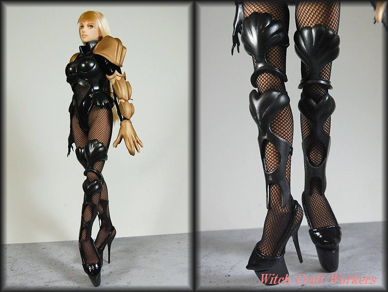 BDSM016no9.jpg