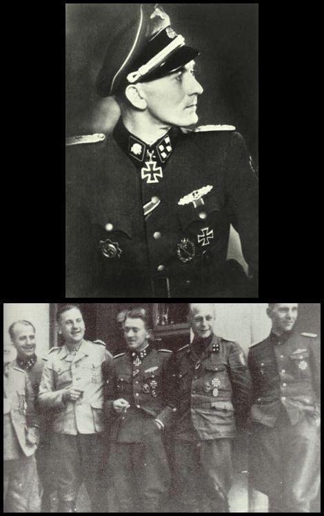 Hermann Buchner_01