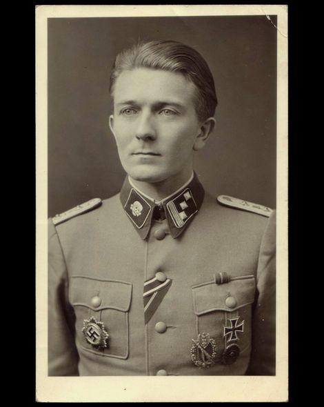 Hermann Buchner_02