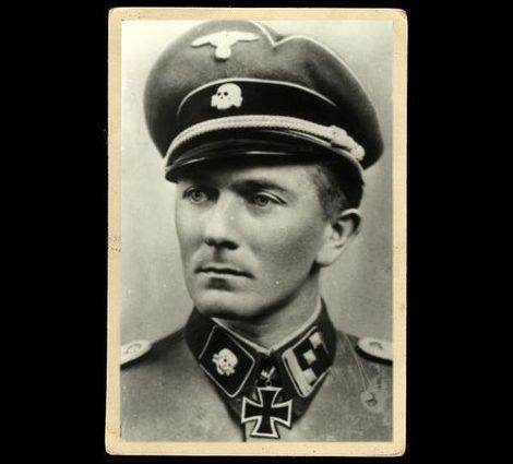 Hermann Buchner_03