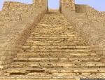 ウル(階段)