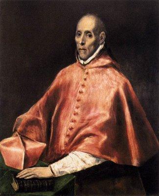 タベラ肖像画