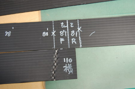 2009-10-11 10-36-21_0028