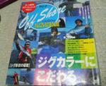 200812030118000.jpg
