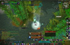 WoWScrnShot_013012_155409.jpg