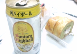 2010,04,17_2134blog