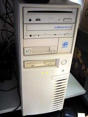 20050113085140.jpg