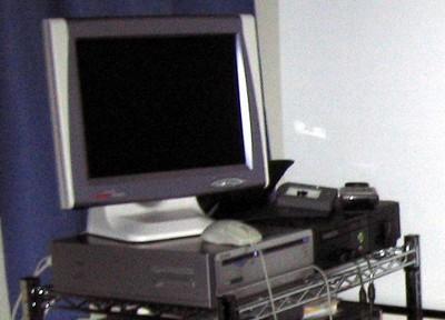 20050218151553.jpg