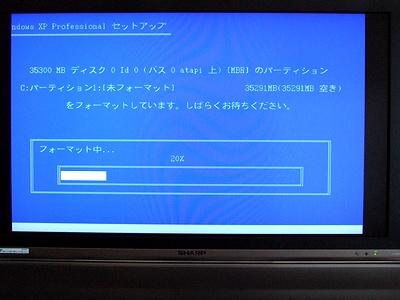 DSCF0718.jpg