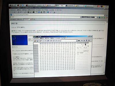 IMG_8113.jpg