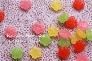 桜candy