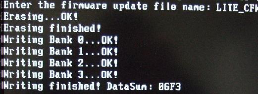 DOSFLASH-LITEON5.jpg