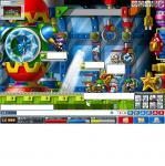 20060211060943.jpg
