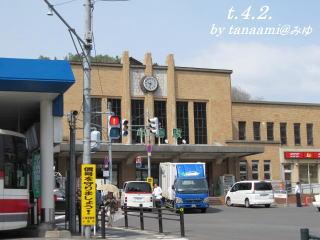 20090511-1.jpg