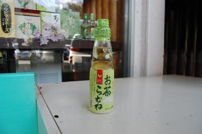 2009_0921nikon莨願ア・羅陦・099_convert_20091002210347