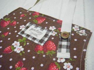 apron2.png