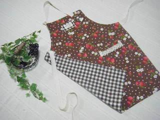 apron3.png