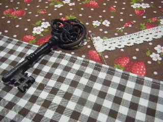 apron4.png