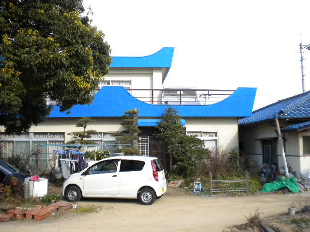 20100123讃岐ツアー06