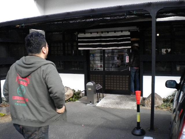 20100123讃岐ツアー21