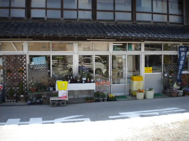 2010.03.27讃岐うどんツアー05