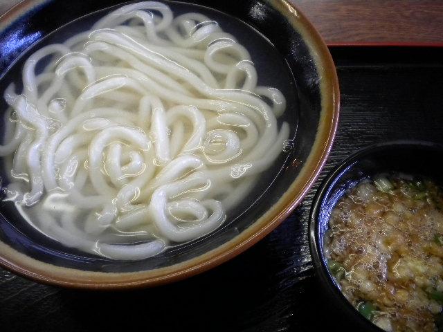 2010.03.27讃岐うどんツアー13
