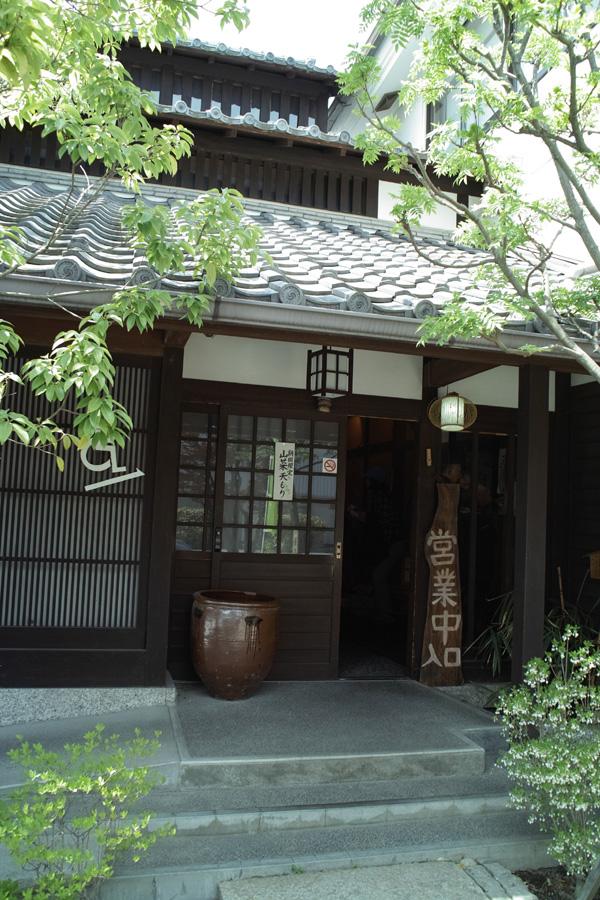 kamikochi_04.jpg