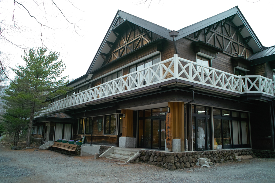 kamikochi_12.jpg