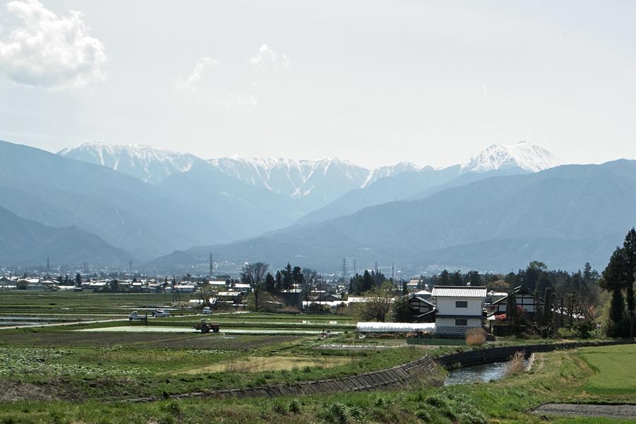 kamikochi_17.jpg