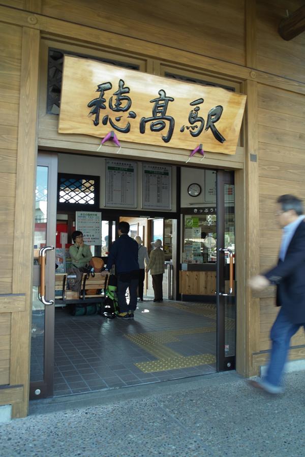 kamikochi_18.jpg