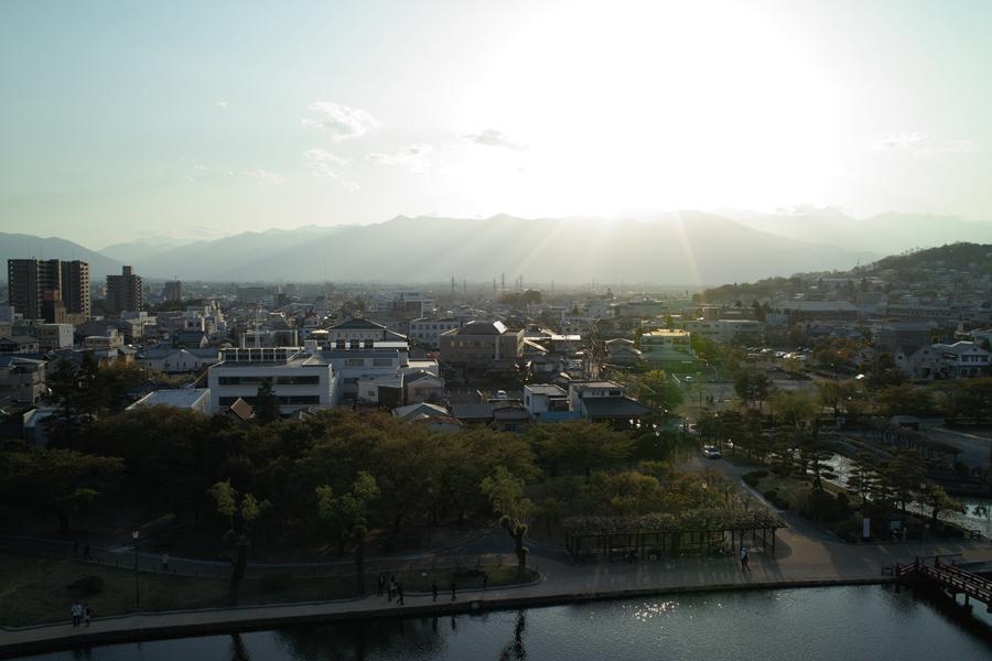 kamikochi_19.jpg