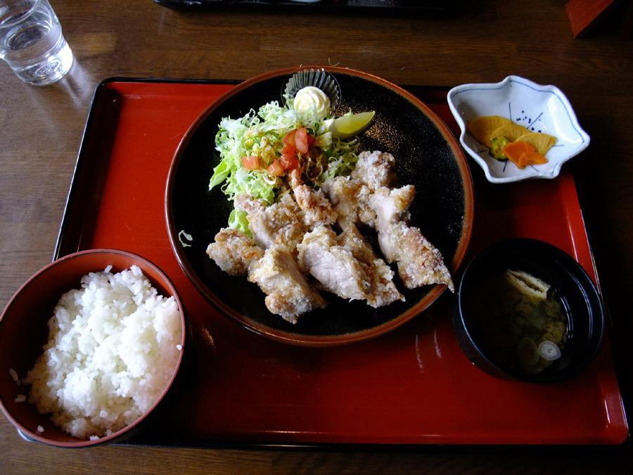kamikochi_20.jpg