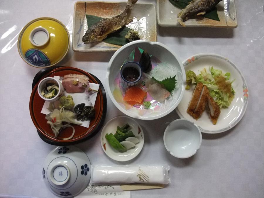 kamikochi_22.jpg