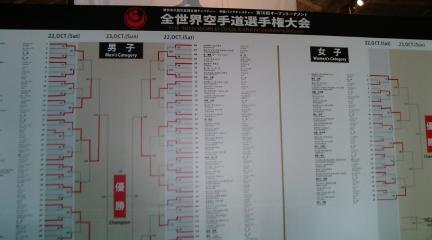 F1000107_convert_20111028222100.jpg