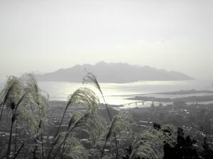 08.12.17  鈴ヶ峰 013