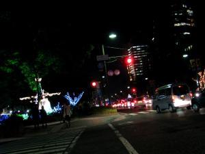 2008.12.25 ドリミネーション 006