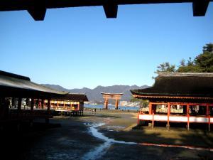 2009.1.4  宮島 003