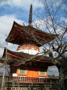 2009.1.4  宮島 025