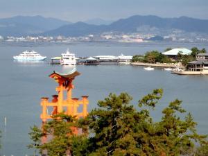 2009.1.4  宮島 029