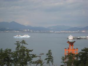 2009.1.4  宮島 031