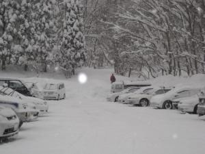 2009.1.11 ~12 比婆山  002