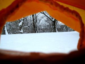 2009.1.11 ~12 比婆山  006