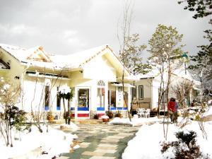 2009.1.11 ~12 比婆山  037